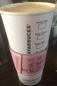 image-25-03-15-01-02-1 nicholas dirty chai
