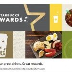 1 - 1 - MYSTARBUCKSREWARDS HOME PAGE IMAGE - 22APR15 SCREEN CAP