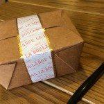 2 - 1 - Box the cream puff comes in 28 April 2015