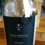 2 - 1 - IMAG6159[1] cold brew kit