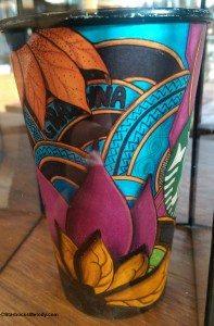 2 - 1 - IMAG6175[1] cup by Gabriel Nkweti