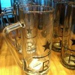2 - 1 - IMAG6233[1] glassware