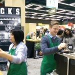 2 - 1 - IMAG6328 Starbucks booth 11Apr15