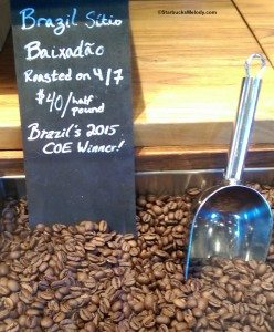 2 - 1 - IMAG6366 brazil cup of excellence coffee 11 Apr 2015