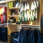 2 - 1- IMAG6656 clothes 24Apr15
