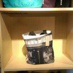 2 - 1 - IMAG6661 tote bags