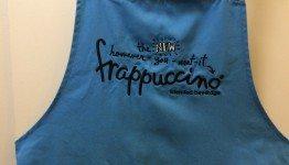 1 - 1 - image1-1 Frappuccino Blue Apron 2010