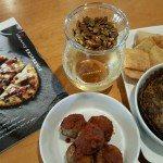 2 - 1 - 20150517_175818 New Evenings Food