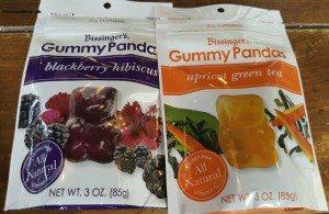 2 - 1 - 20150526_081714 Bissinger Gummy Pandas