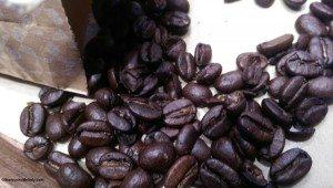 2 - 1 - IMAG6910[1] bozeman blend beans