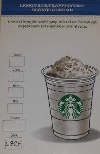 20150517_164303 LB card from E