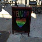 2 - 1 - 10178095_10152810188291566_229220657992986945_n Chicago Teavana Pride