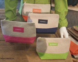 2 - 1 - 20150601_110945[1] Starbucks cosmetic bags