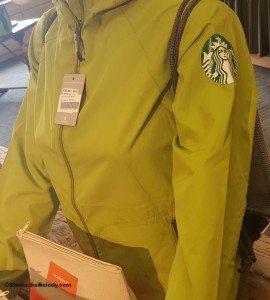 2 - 1 - 20150601_110955[1] Starbucks windbreaker jacket