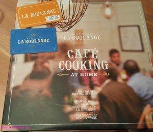 2 - 1 - 20150617_070310 LA BOULANGE BOOK