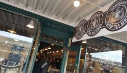 2 - 1 - 20150621_083142 - 1912 Pike Place