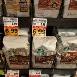 2 - 1 - Ground coffee Fred Meyer 20150620_151045