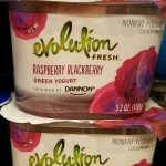 2 - 1 - New Raspberry Blackberry Evolution Fresh Yogurt 20June15