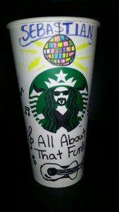 20150616_144226 Ft Lauderdale Starbucks