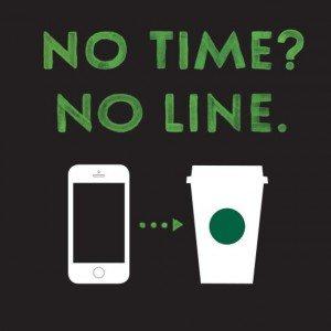 No Line No Time image
