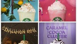 PhotoGrid_1433628961486 new Frappuccinos starting 8 June 15