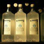 1 - 1 - image Coconut bottles July 2015