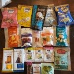 2 - 1 - 20150701_170718[1] snack collection