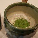 2 - 1 - 20150703_140200 teavana matcha - Imperial grade