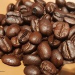 2 - 1 - 20150712_075010 microblend 11