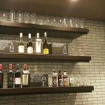 2 - 1 - 20150714_182743 display of beer and wine Lake Forest Park