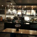 2 - 1 - 20150714_192003 Lake Forest Park Evenings Store