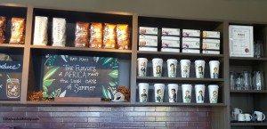 2 - 1 - 20150718_145948 Brickyard Station Starbucks - Hand drawn partner cups