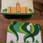 2 - 1 - 20150724_102520[1] Starbucks Mouse Pad - Coffee Gear Store 24 July 2015