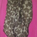 2 - 1 - 20150728_231857 new scarf