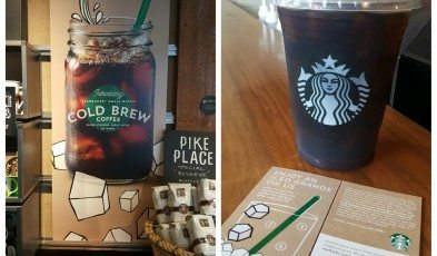 2 - 1 - PhotoGrid_1436367408919 cold brew and starbucks buy 5 get 1 free card