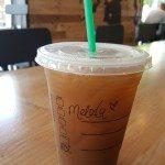 2 - 3 - 20150712_115059 starbucks apple chai infusion