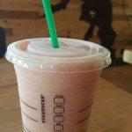 2 - 6 - 20150712_124309 blended strawberry lemonade