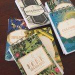 IMG_55871 starbucks notebooks from Jocelyn
