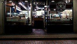 image - 1912 Pike Place Starbucks 2012 - Bianca Wright Photography
