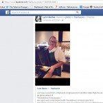 1 - 1 - Screen cap on 9Aug15 Untitled Fenton MO barista Facebook