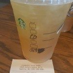 2 - 1 - 20150801_143701 Starbucks Shaken Iced Green Tea with Coconut