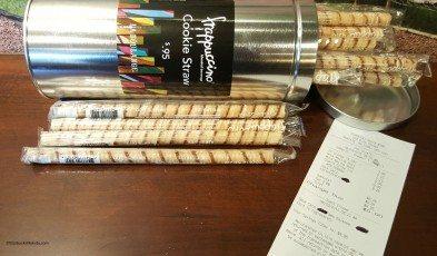 2 - 1 - 20150803_082906[1] cookie straws