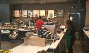 2 - 1 - 20150815_082325 inside west seattle junction starbucks