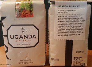 2 - 1 - 20150829_104119 uganda sipi falls