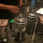 2 - 1 - 20150831_180314[1] sumatra coffee tasting
