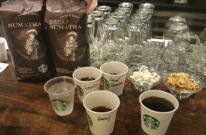 2 - 1 - 20150831_181250[1] sumatra coffee tasting