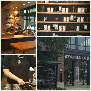 2 - 1 - PhotoGrid_1439680322755 West Seattle Junction Starbucks 15Aug15