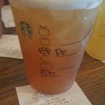 2  - 2 - 20150801_143259 Black Tea Lemonade with Peach