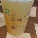 2 - 4 - 20150801_142817 green tea lemonade with mango