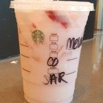 2 - 9 - 20150804_200718[1] strawberry acai refresher no water sub coconut milk